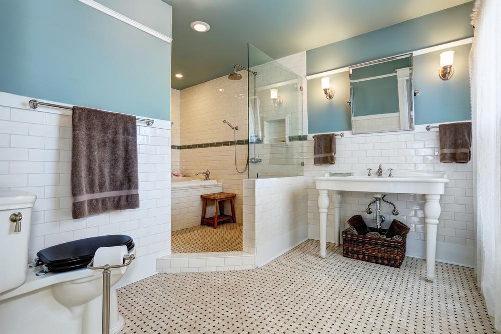 3 flooring ideas with vintage charm  floor coverings